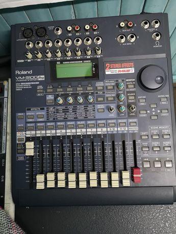 Mesa Roland VM3100Pro