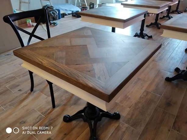 Blat stolik