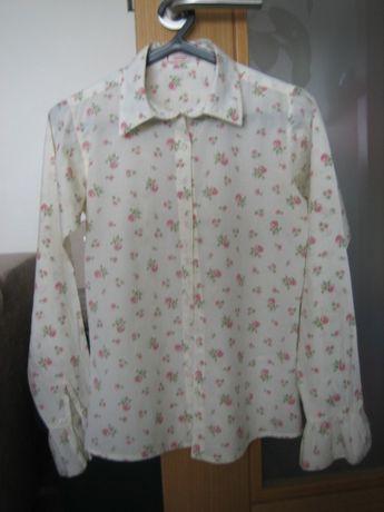 Camisa Lanidor tamanho 12-13 anos