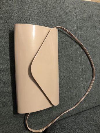 Torebka kopertówka