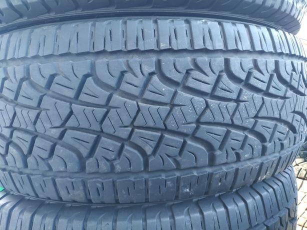 Opony 275/60/R20 Pirelli Scorpion ATR