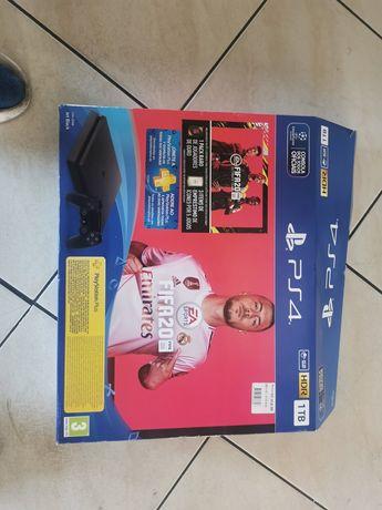 Playstation 4 1t