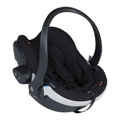 BeSafe Cadeira Auto iZi Go Modular X1 i-Size (oferta de forra)