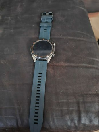 Huawei Smartwatch GT, smartwatch Polecam!