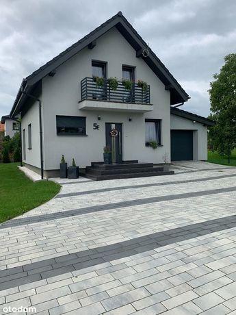 Dom Gliwice-Żerniki
