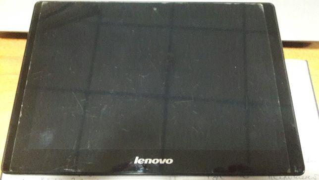 Продам планшет Lenovo IdeaTab S 6000-F 10 дюймов
