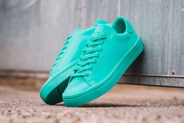 Adidas VINTAGE Рефлективні 43 розмір