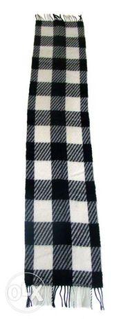 Продам мужской шерстяной шарф