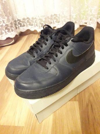 Кроссовки Nike Air Force 1 оригинал 100%