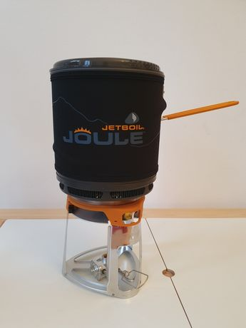 Jetboil joule 2,5 litra