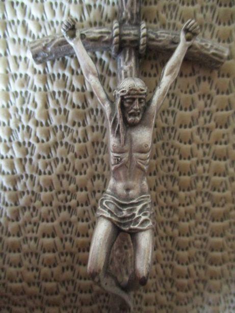 Krzyż Włochy
