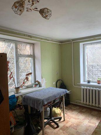 Продам дом с участком на Ленпоселке, Малиновский район