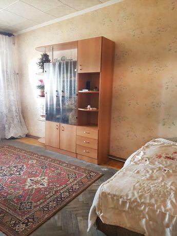 Однокомнатная квартира ул. Варненская. Черёмушки. Парк Горького