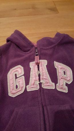 Bluza GAP 3lata