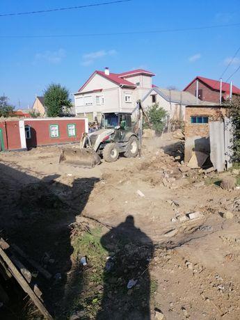 Демонтаж Бетонные Демонтажные работы Демонтаж домов