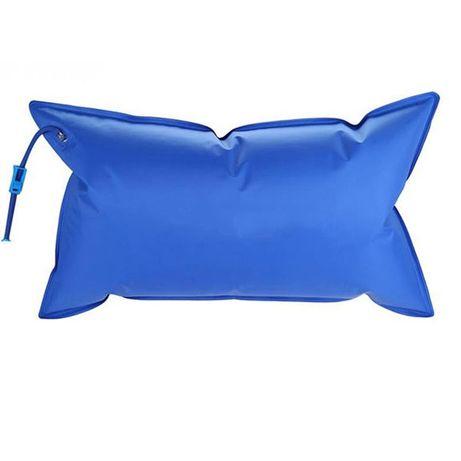 Подушка для кислорода на 42 литра. Новые!