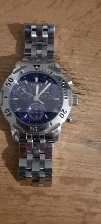 Zegarek Tissot prs 200