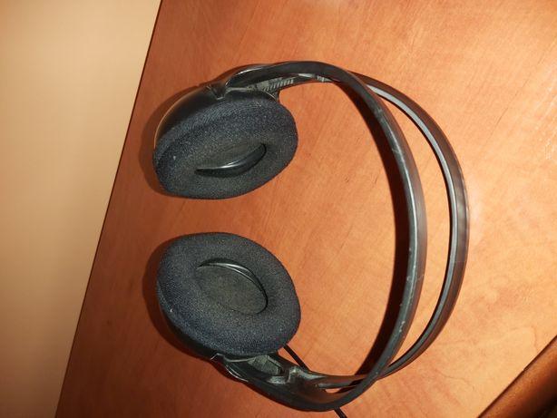 Słuchawki Philips HP 195
