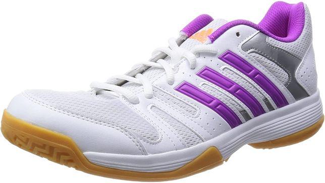 Buty sportowe / halówki r. 41,5 NOWE