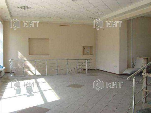 Аренда помещения возле ст.м. Спортивная OF-52144