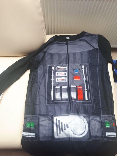 Stroj kostium Star Wars XL XXL