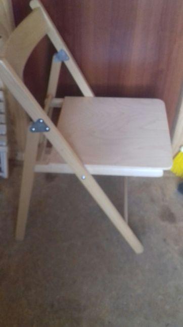 Крісло кресло дитяче розкладне