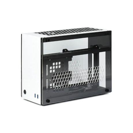 Корпус Geek A60 plus MINI-ITX v2.0