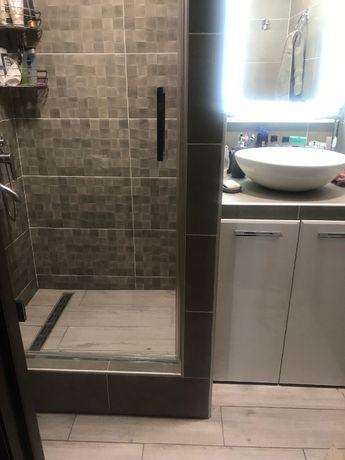 Плиточник-сантехник.Услуги плиточника,Ванна под ключ,Ремонт квартир.