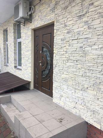 Офис салон нежилое помещение с отдельным входом