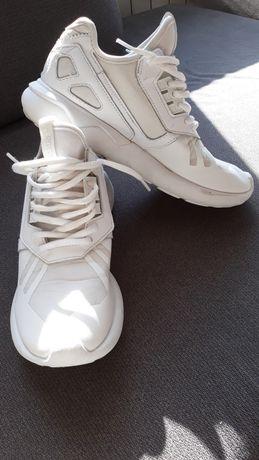 Buty sportowe Adidas oryginalne 38,2/3