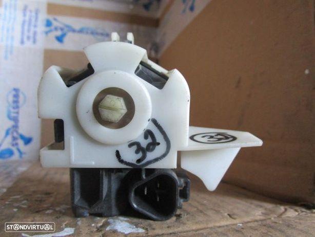 Afinador Motor Farol REGF32 MAZDA / RX8 / 2008 /