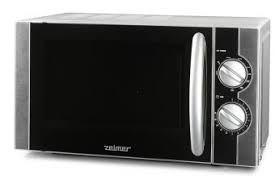 Kuchenka mikrofalowa ZELMER ZMW 3002 X - wszystkie części