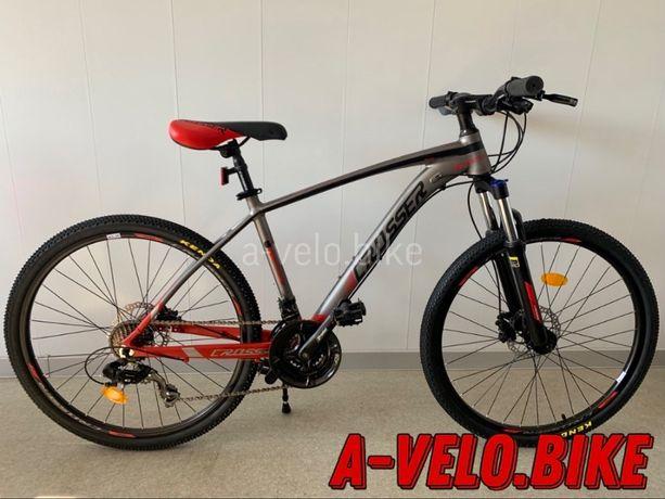 Велосипед Crosser 26 ГИДРАВЛИКА