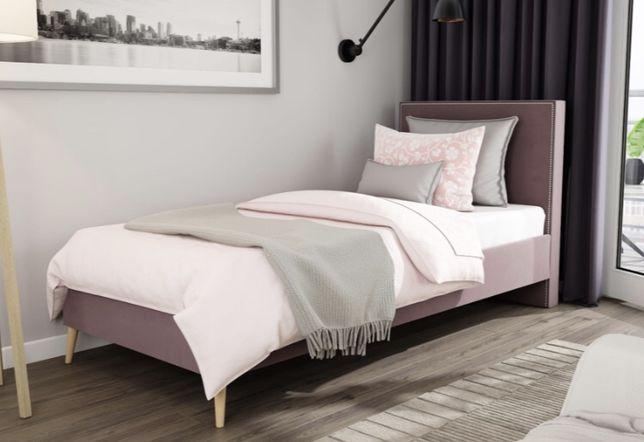 Дитяче ліжко Glamour, детская кроватка, кровать, ліжечко