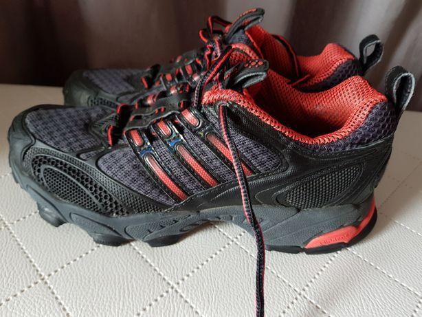 Buty adidas Supernova Trail roz.38