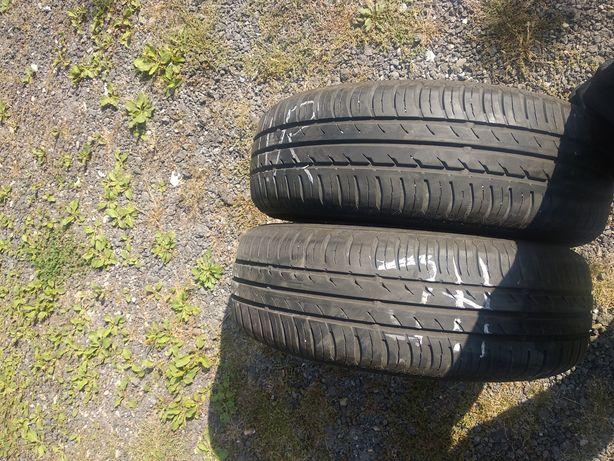 Opony letnie 175 65 r14 Continental