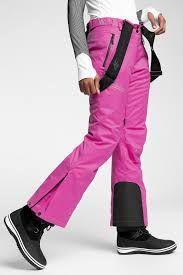 sliczne spodnie narciarskie 4F DERMIZAX XL 20000 spdn102