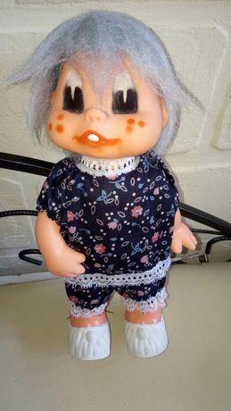 Кукла гдр ссср, новая