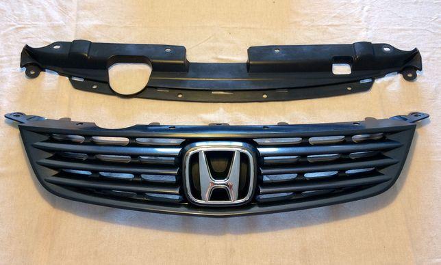 Grelha frontal para Honda Civic