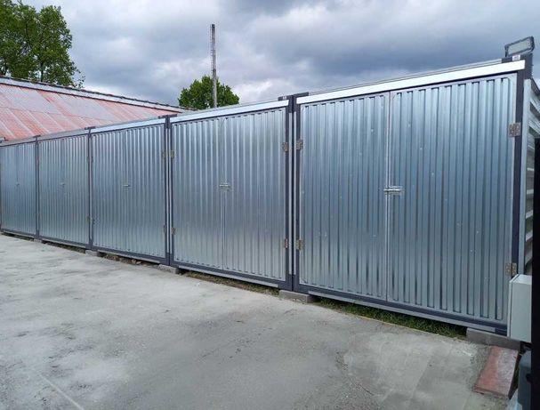 self storage, garaz, magazyn, komórka