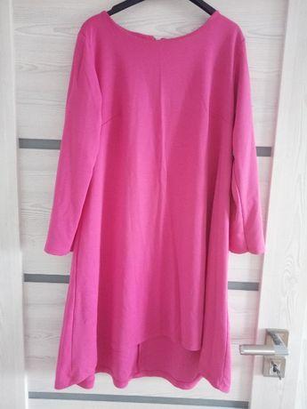 sukienka-tunika