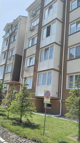 Продам 2-х к.кв в Киево-Святошинский районе ЖК Гранд Виллас
