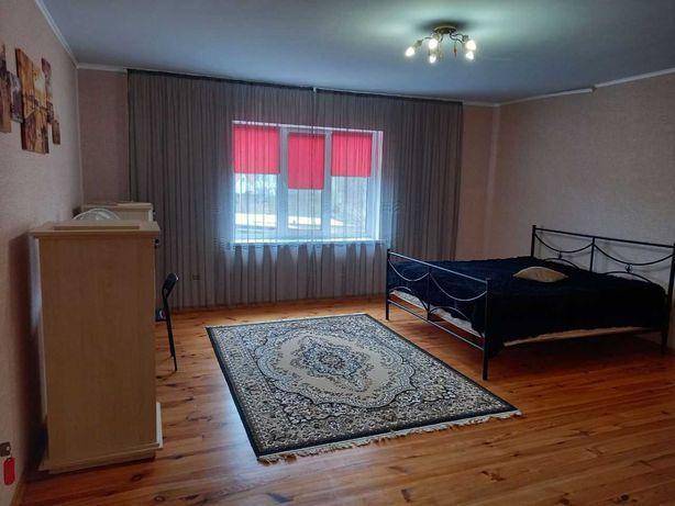 Продам дом с ремонтом в Новой Дофиновке