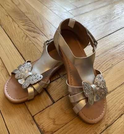 сапоги тапочки кроссовки кеды босоножки слипоны хайтопы ботинки m ее