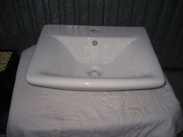 zlewozmywak ceramiczny
