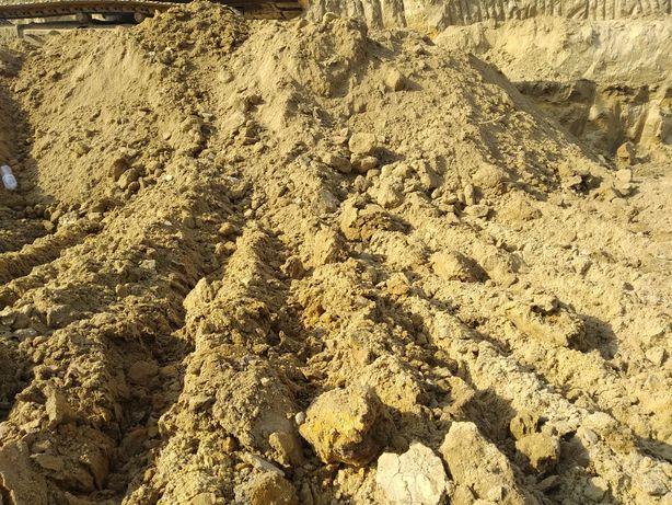 Підсипка,Родючий грунт, чорнозем, Земля на підсипку, торф,пісок