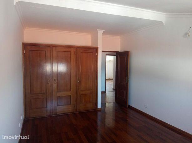 Apartamento em Pinhel, Pinhel