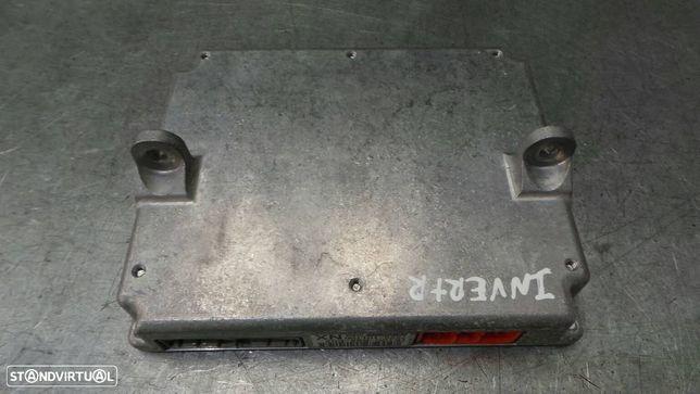 Módulo Eletrónico Honda Civic Viii Três Volumes (Fd, Fa)