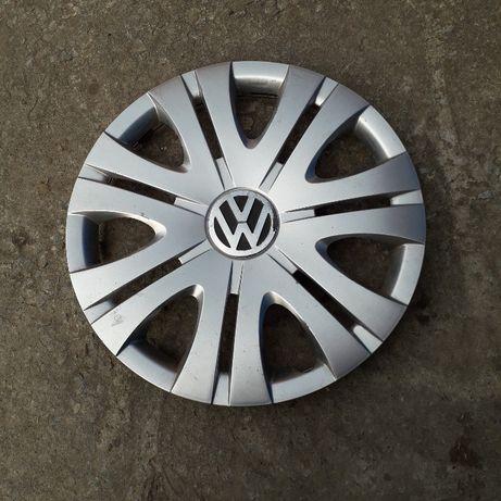 Ковпак Р 15 колпак R 15 Volkswagen фольксваген
