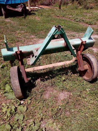 Продам копачі до трактора
